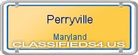Perryville board